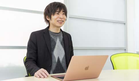 弁護士 高木啓成